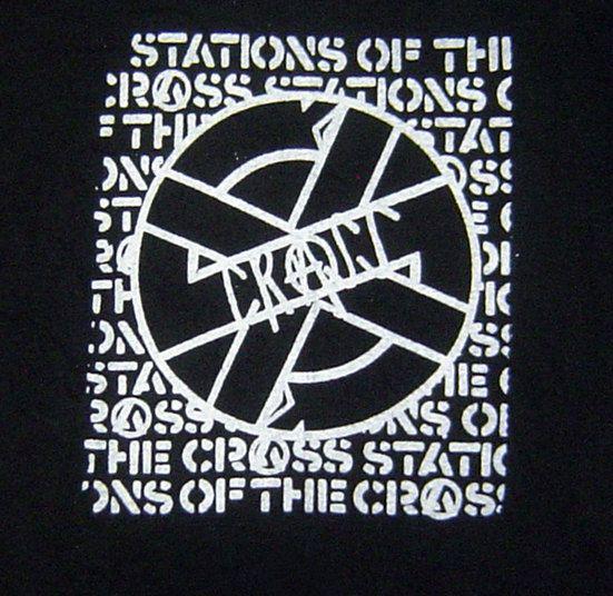 punk rock logo wwwimgkidcom the image kid has it