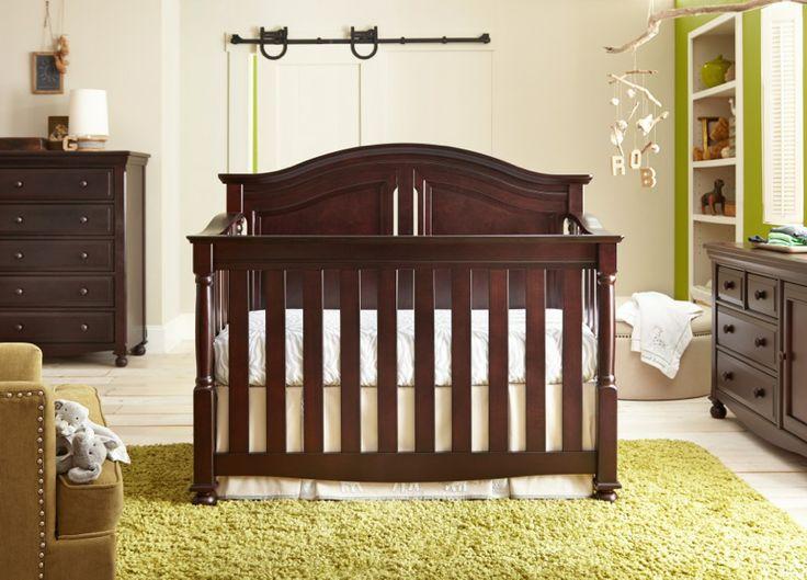 Nursery, baby room ideas by JCPenney | NURSERY | Pinterest