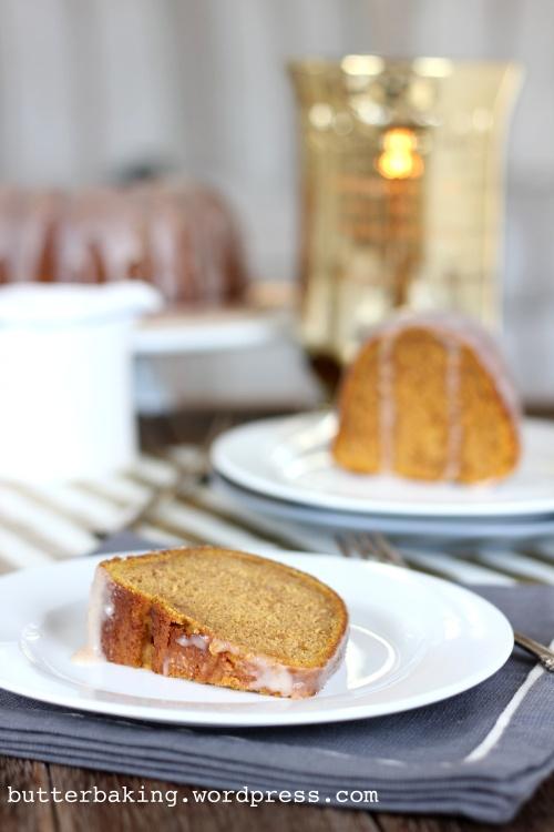 ... bundt cake bundt cake pumpkin spice bundt cake with buttermilk icing