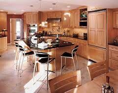 modern italian mobile home kitchen design ideas home design home