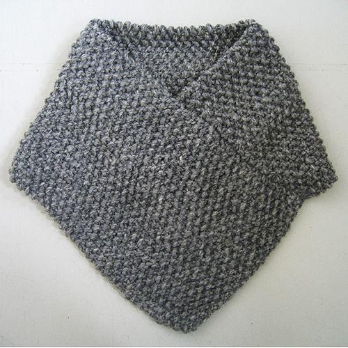 Moss Stitch Knitting Pattern Scarf : moss stitch scarf KNITTING Pinterest