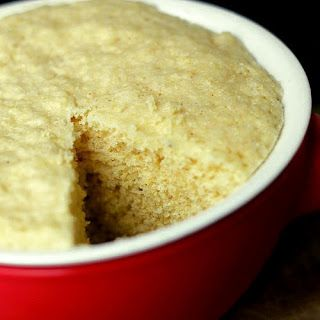 Basic Buttermilk Corn Bread Recipe — Dishmaps