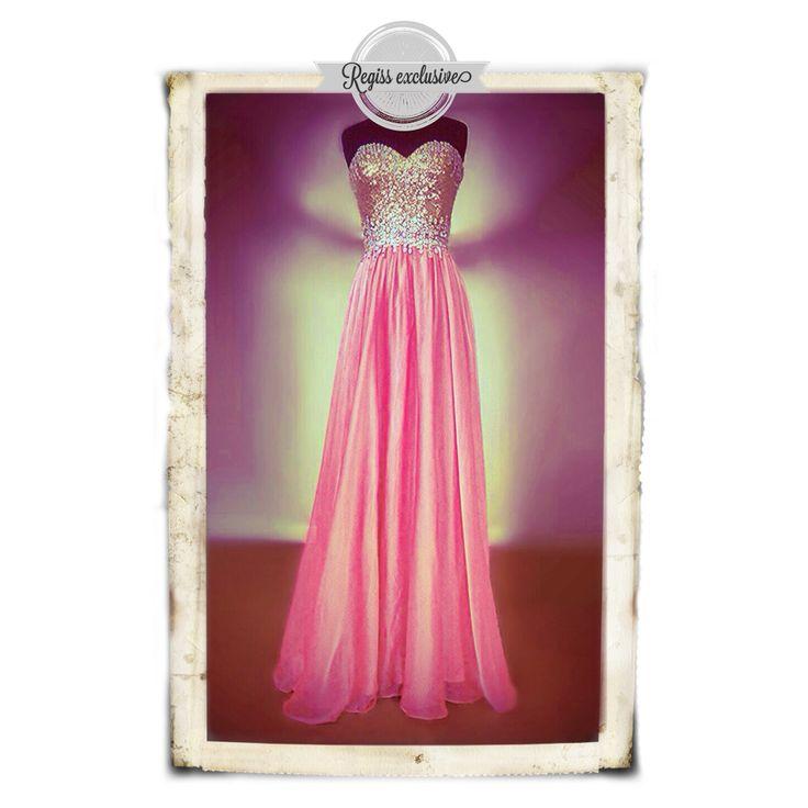 Regis Prom Dresses Louisville Ky Eligent Prom Dresses