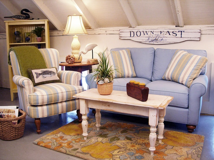 Cottage style furniture a cozy home pinterest for Cottage style furniture