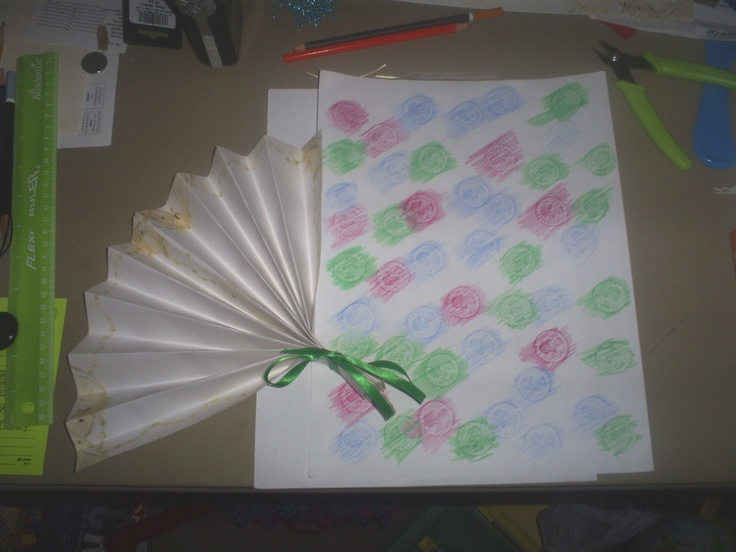 How To Make Fun And Simple Paper Crafts Easy Things You