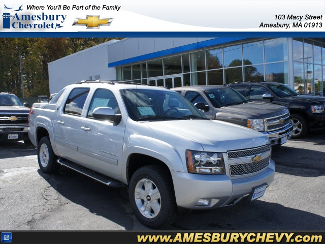 new 2013 chevrolet avalanche 4wd crew cab lt msrp prices. Black Bedroom Furniture Sets. Home Design Ideas