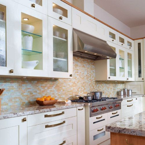 Home Depot 39 S Micro Remodel Kitchen Tips Home Pinterest