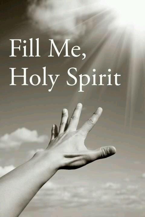 pentecostal faith