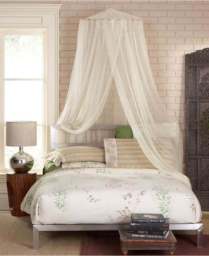 Mombasa bedding siam canopy Canopy for bed