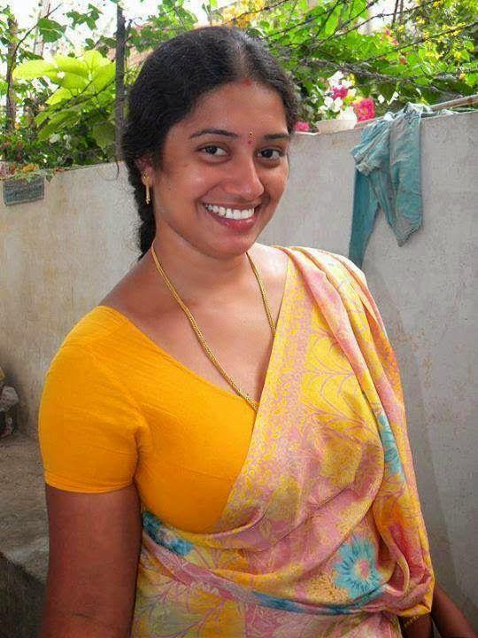 tamil boob press № 76038