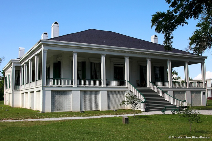 jefferson davis home haunted