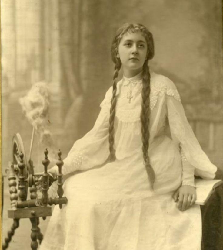 Agathaの画像 p1_6