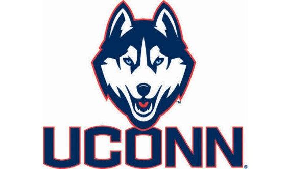 Uconn Huskies Logo Pin by Kathy Olson on ...