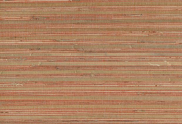 Discount natural grasscloth wallcovering 2017 grasscloth for Bargain wallpaper