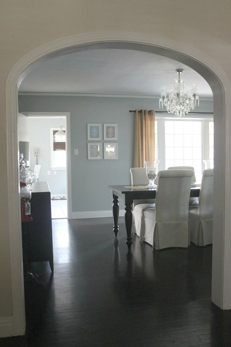 restoration hardware paint colors google search. Black Bedroom Furniture Sets. Home Design Ideas