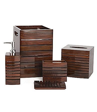 Croscill Sun Valley Bath Accessories Bathroom Pinterest