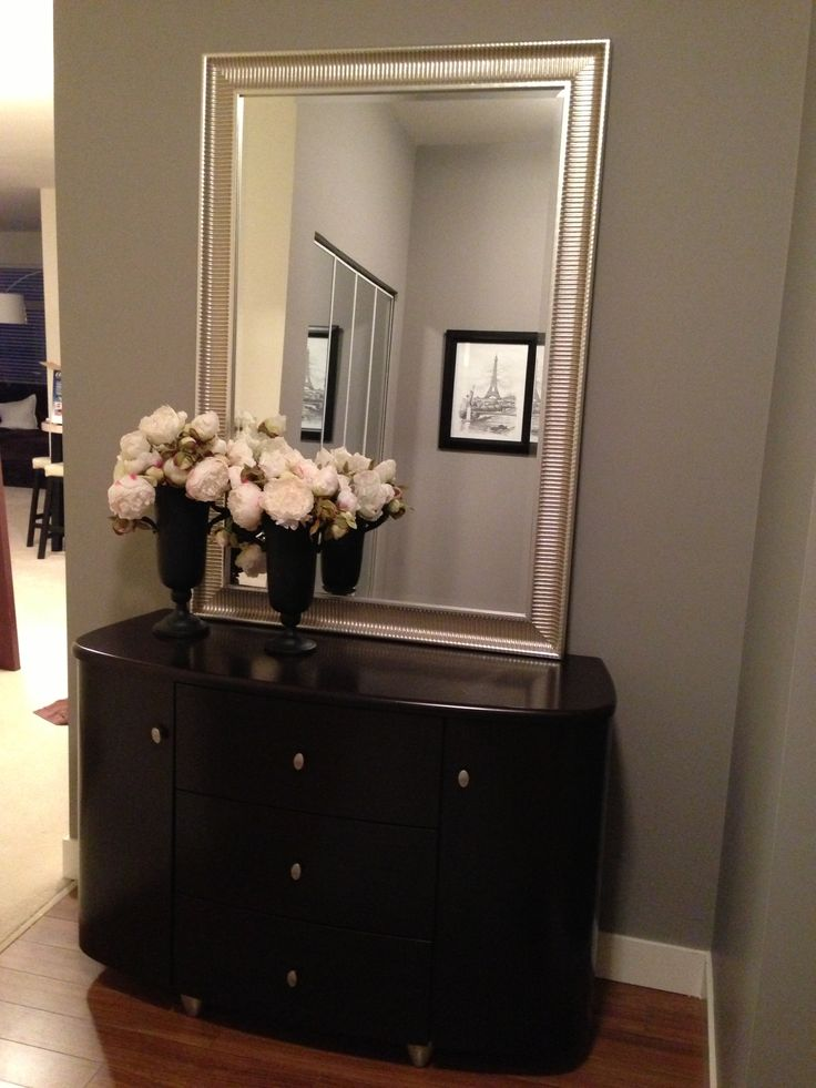Paint Colors For Foyers entryways paint color | homes decoration tips