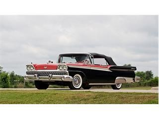131183177216 further 1955 Ford Sedan Project Cars For Sale also 2008 Jeep Srt8 Grand Cherokee Custom Extended Warranty in addition 400913472654 besides 1961 Ford Starliner Craigslist. on 1959 ford fairlane galaxie 500