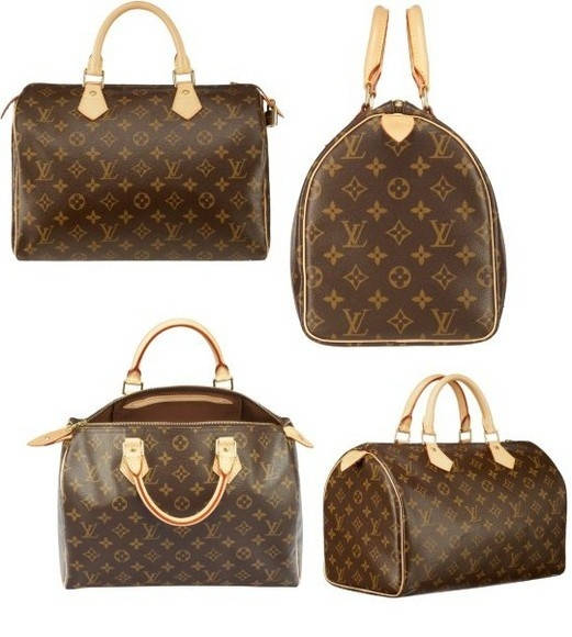 louis vuitton. baileyelissy  louis vuitton.  louis vuitton.