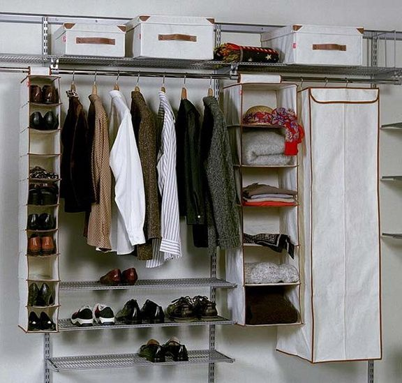 Da closet clothing store Girls clothing stores