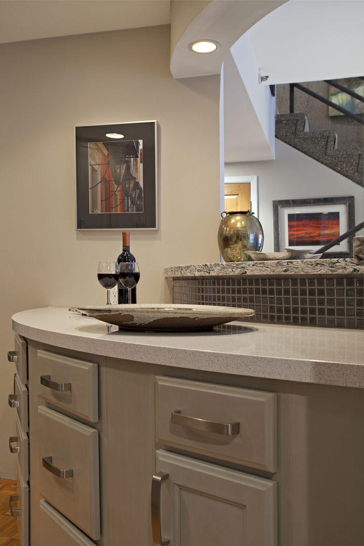 Kitchen Remodel Minneapolis Model Alluring Design Inspiration