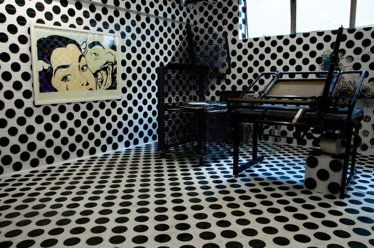 Pop Art Pop Art Home Decor Pinterest