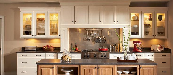 This is the kitchen kitchen pinterest