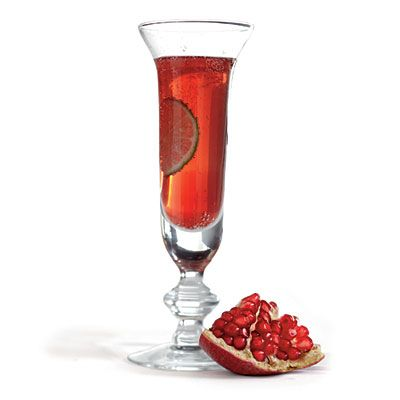 ... cocktails sweet tea bourbon cocktails sparkling pomegranate cocktails