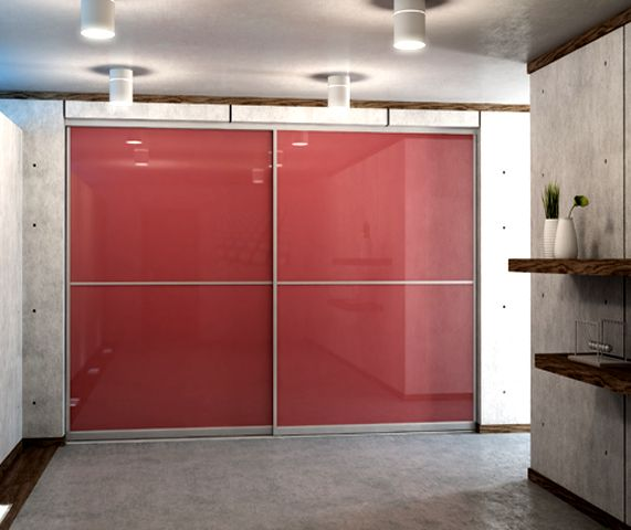 Although Known For Sliding Closet Doors In Miami We Also Have Stores