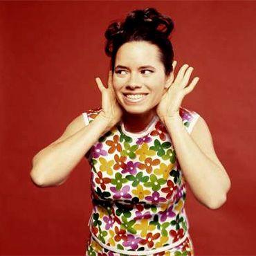 Natalie Merchant. | duets | Pinterest