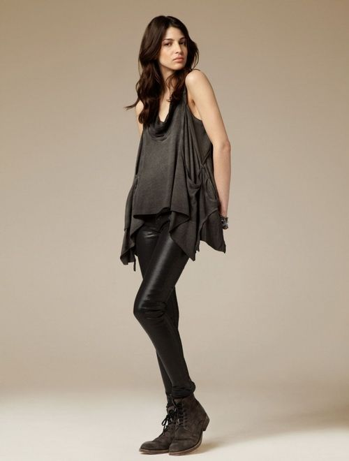 All-Saints-Womens-Clothing-Collection-for-Spring-Summer-2011-6.jpg