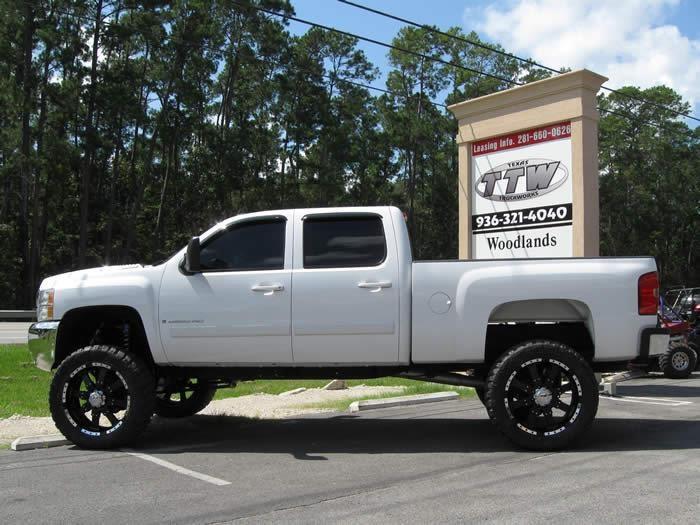 Chevy Trucks Rocky Ridge Columbus Ohio Autos Post