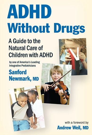 Adult Attention Deficit Disorder | Pediatric ADHD | Pinterest: pinterest.com/pin/537546905496901544