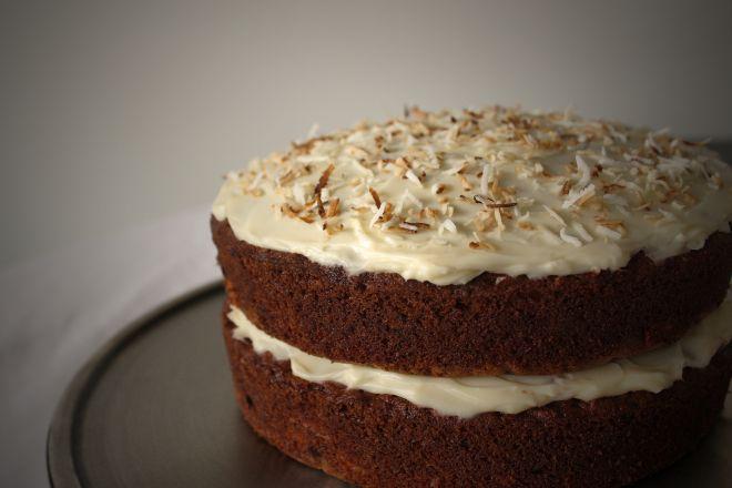 carrot cake iii carrot cake carrot pistachio coconut carrot pistachio ...