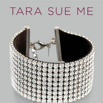 The Dominant (Submissive, 2) by Tara Sue Me Reviews