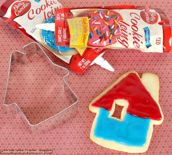 Housewarming Party Favor Idea  House warming  Pinterest