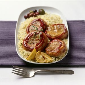 ... www.hormel.com/recipes/details/885/bacon-wrapped-pork-medallions.aspx