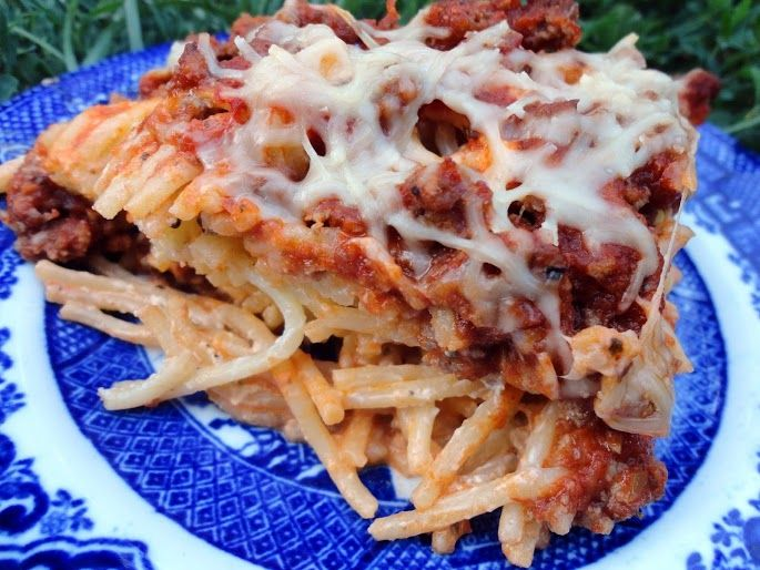 ... penne with tomato all those cheeses you penne with tomato cream and 5