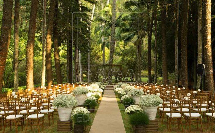 casamento no jardim ideias:301 Moved Permanently