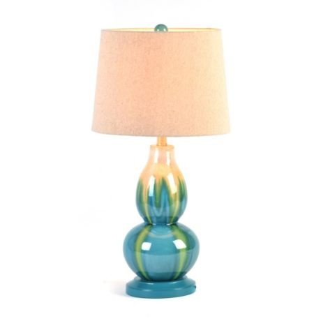 table lamp home goods for the dream home pinterest. Black Bedroom Furniture Sets. Home Design Ideas