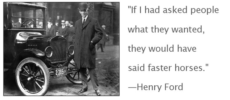 the life of henry ford and his foundation of ford motor company Henry ford: early life & engineering career he established the ford motor company  (later the henry ford company) in 1899 his partners.