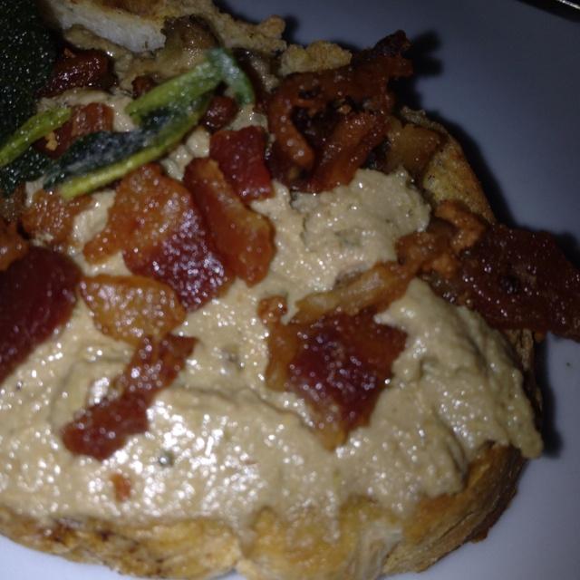 Brick Chicken With Rosé Wine And Bacon Recipes — Dishmaps