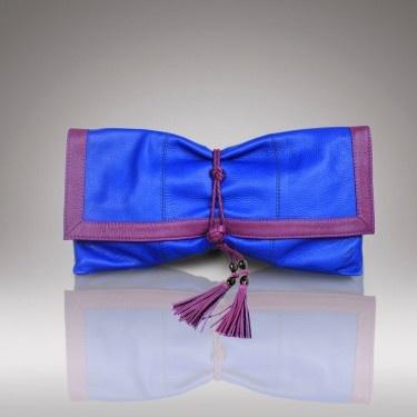 Ma préférée: Bella ( HUITANTE-CINQ Limited edition) woman bag.