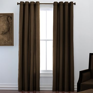 Pin by amanda hartman mclellan on decor pinterest for Jcpenney living room curtains