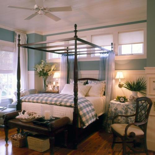 Bedroom Dream House Pinterest