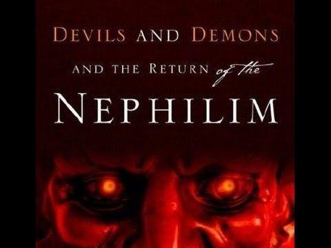 http://i.pinimg.com/736x/a5/3e/51/a53e51e5a4fad9cfb9ed61680f680afb--nephilim-giants-spiritual-warfare.jpg