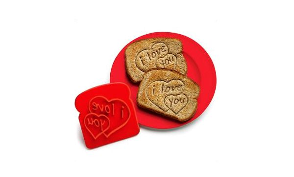 st valentine's day gifts ideas