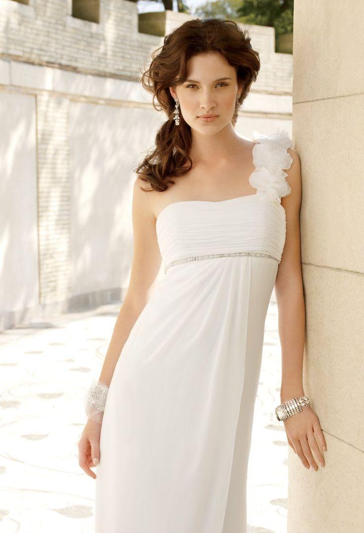 misslaheybird wedding dress hair ideas