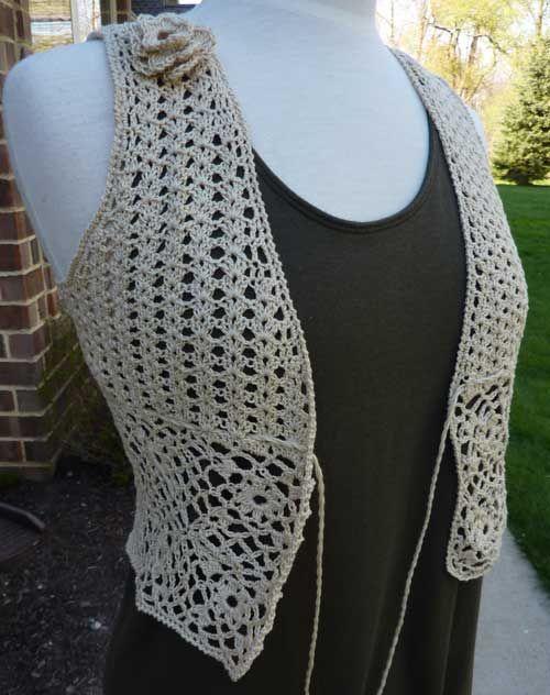 Crochet Vs Knit : UK vs US crochet terms - Knit it Now Crochet tops Pinterest