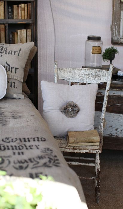 rustic chic bedroom can 39 t wait to start decorating with all new